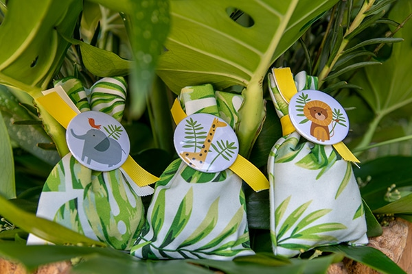 unique-boy-baptism-ideas-theme-jungle_05