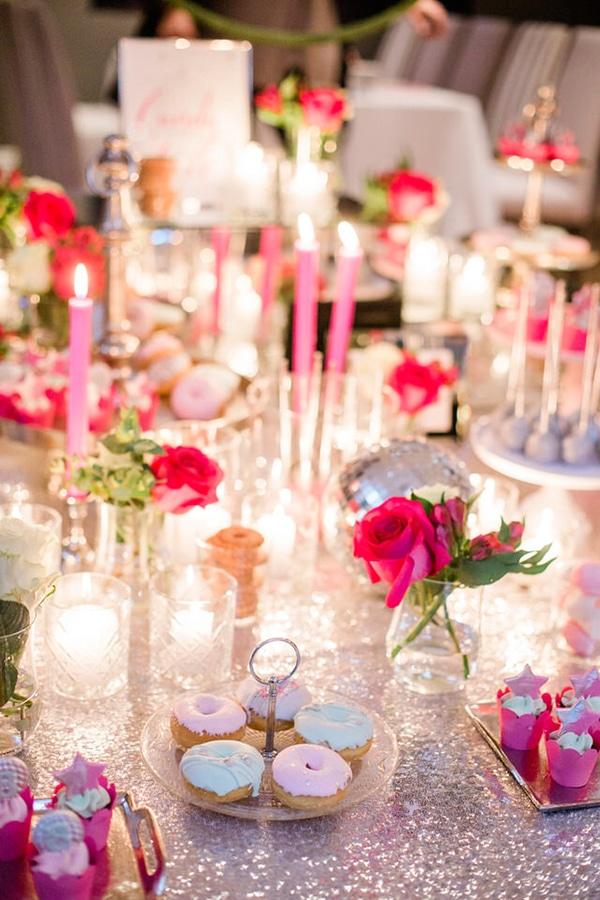 unique-girl-party-ideas-decoration-disco-theme_01x