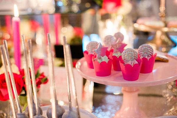 unique-girl-party-ideas-decoration-disco-theme_02