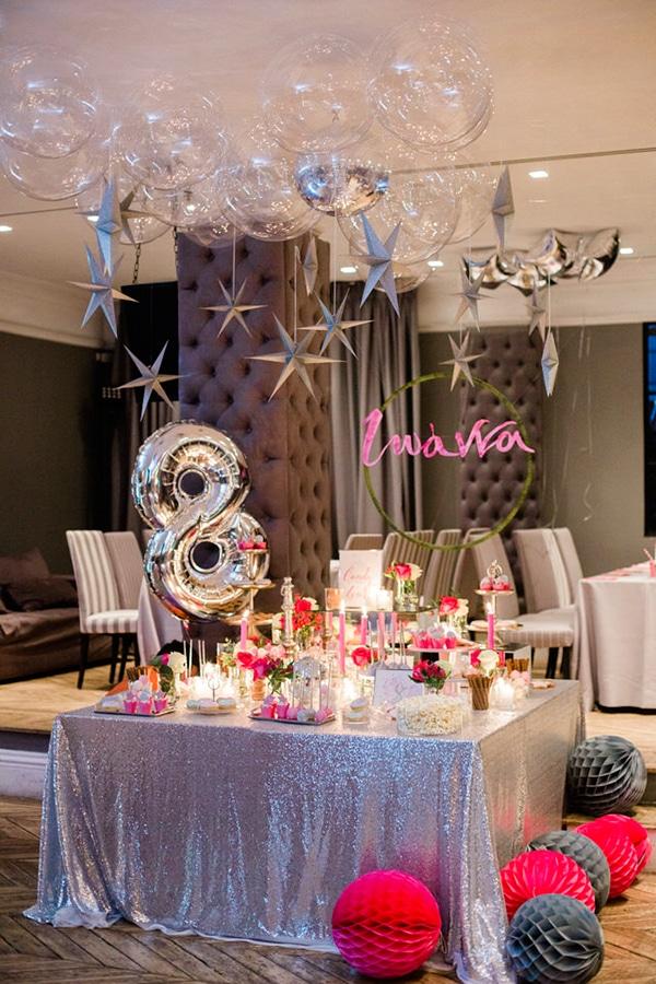 unique-girl-party-ideas-decoration-disco-theme_07