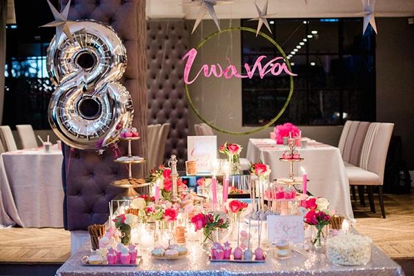 unique-girl-party-ideas-decoration-disco-theme_07x