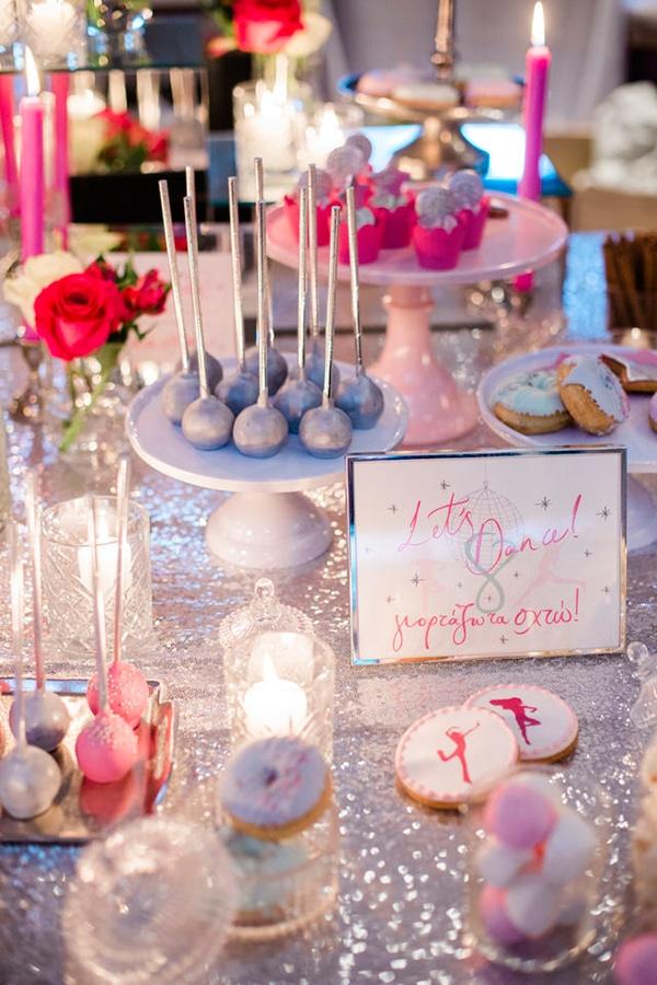 unique-girl-party-ideas-decoration-disco-theme_08