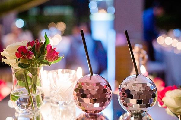 unique-girl-party-ideas-decoration-disco-theme_10