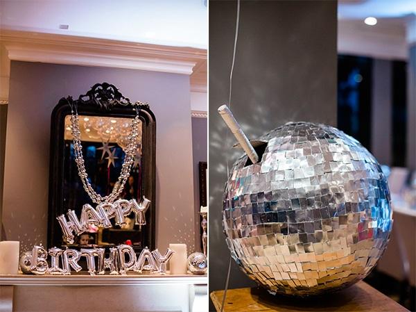unique-girl-party-ideas-decoration-disco-theme_14A