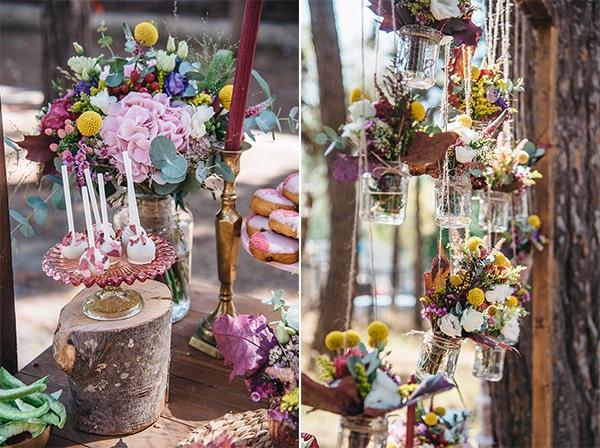 attractive-girl-baptism-decoration-ideas-vivid-colors_03A