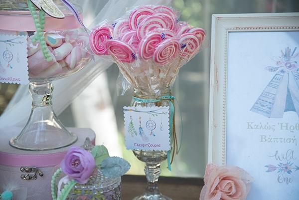boho-chic-girl-baptism-dream-catcher-pink-mint-hues_09