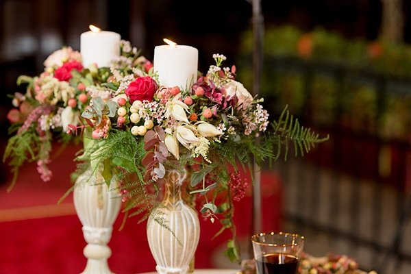 boho-fall-wedding-stunning-decoration-pomegranate_10