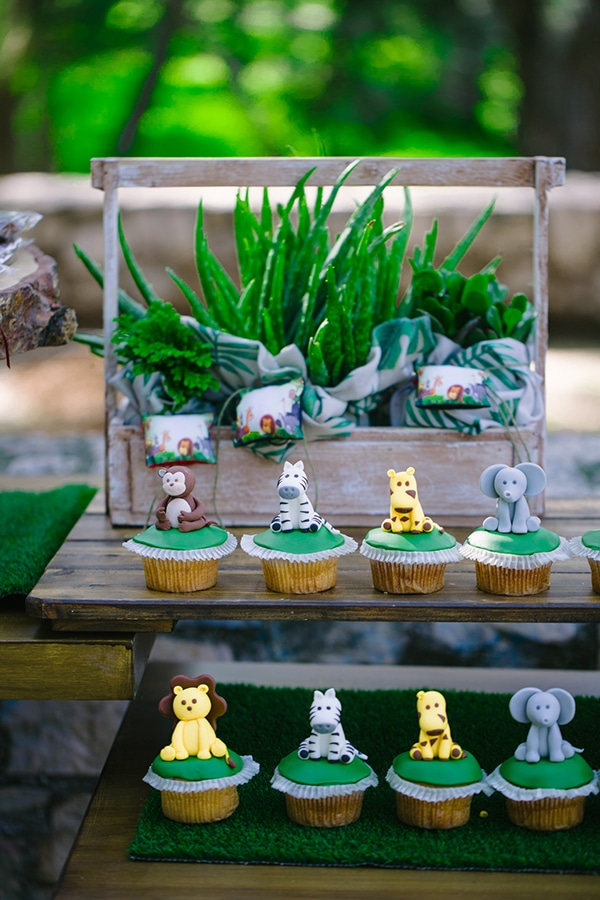 cute-boy-baptism-vivid-colors-jungle-animals_22