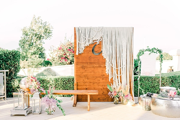 dreamy-girly-baptism-ideas-pampas-grass-macrame_01