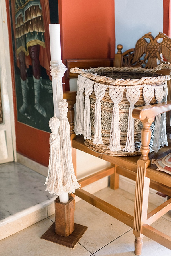 dreamy-girly-baptism-ideas-pampas-grass-macrame_09