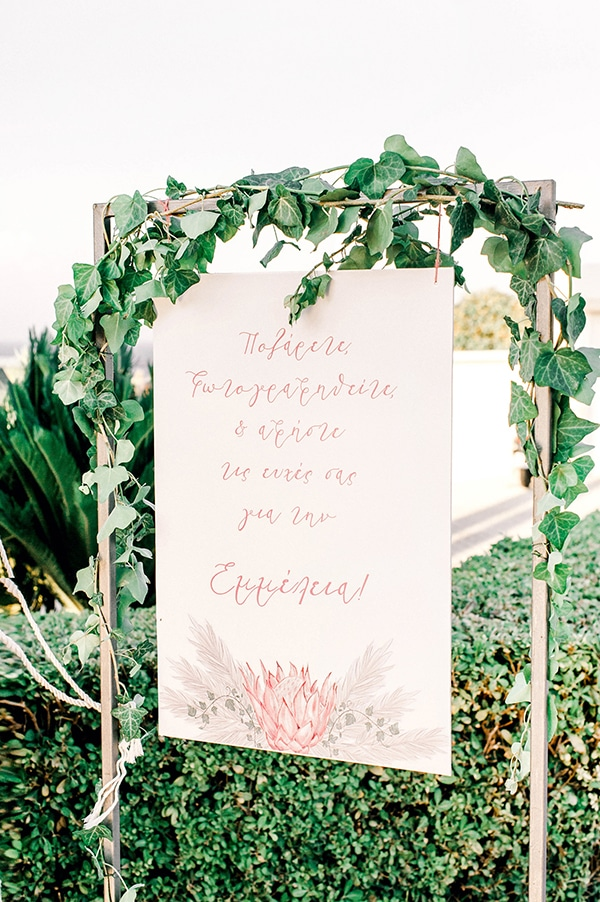 dreamy-girly-baptism-ideas-pampas-grass-macrame_12