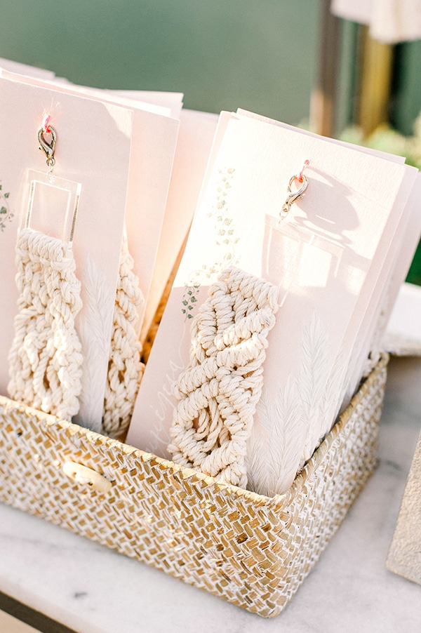 dreamy-girly-baptism-ideas-pampas-grass-macrame_22
