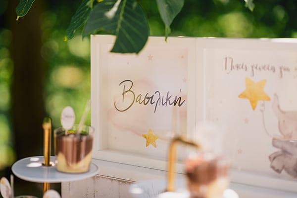 girly-baptism-babypink-hues-shining-star_14