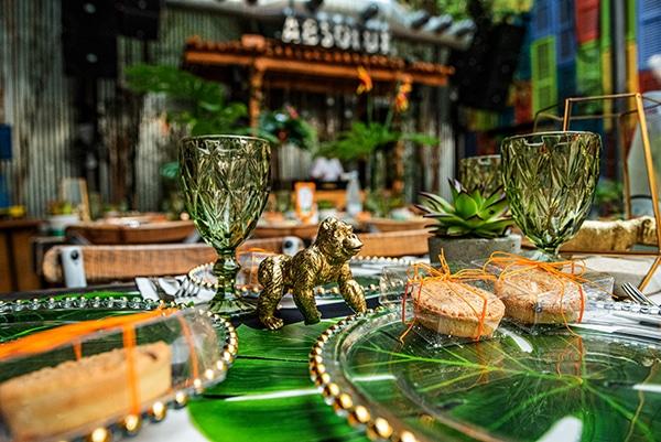 impressive-tropical-theme-boy-baptism-emerald-green-gold-hues_19x