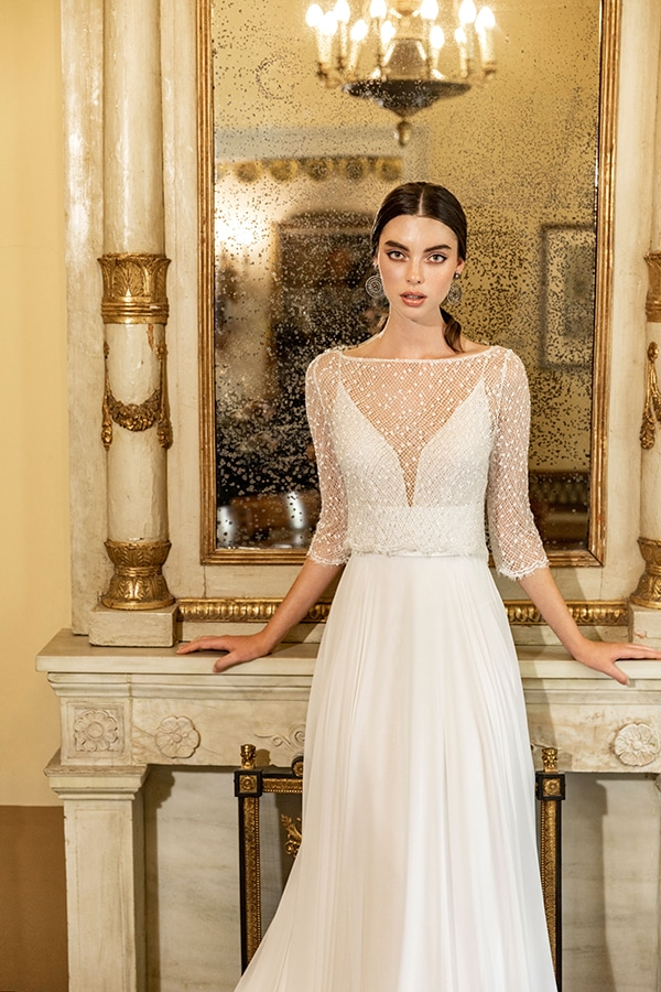 luxurious-wedding-dresses-aristocratic-bridal-look-costantino_00