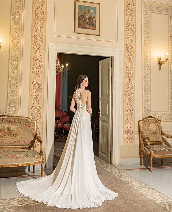 luxurious-wedding-dresses-aristocratic-bridal-look-costantino_10