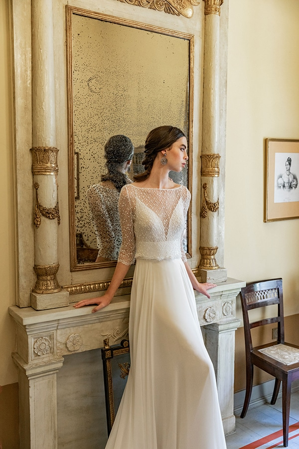 luxurious-wedding-dresses-aristocratic-bridal-look-costantino_11