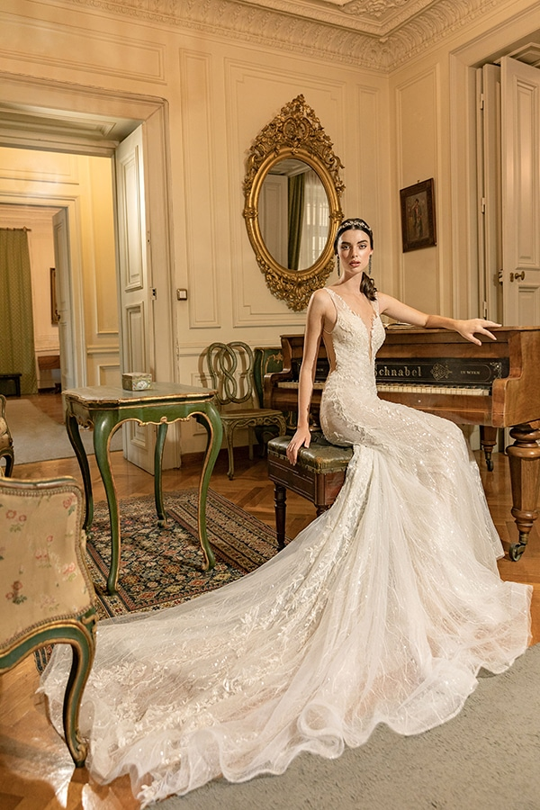luxurious-wedding-dresses-aristocratic-bridal-look-costantino_12