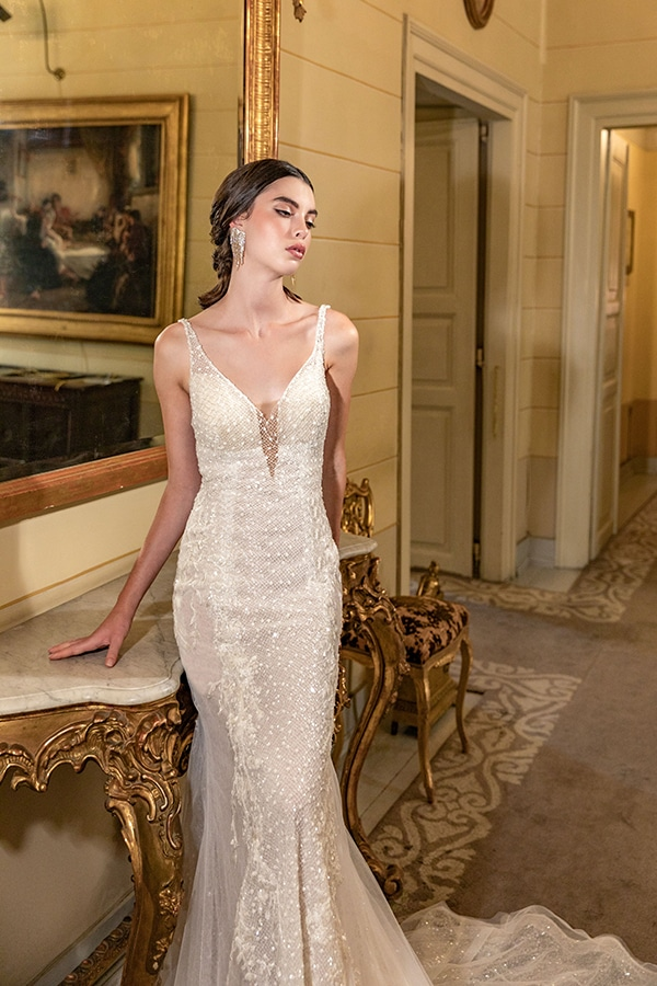 luxurious-wedding-dresses-aristocratic-bridal-look-costantino_14