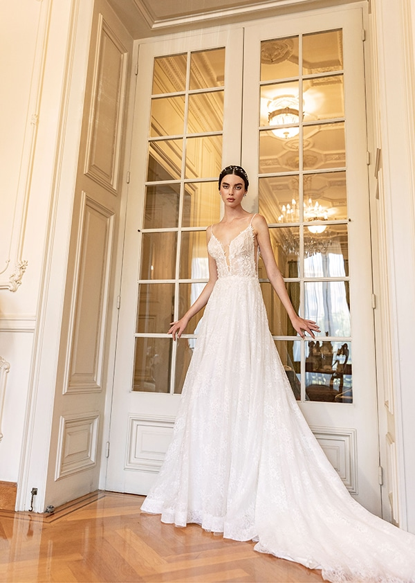 luxurious-wedding-dresses-aristocratic-bridal-look-costantino_16