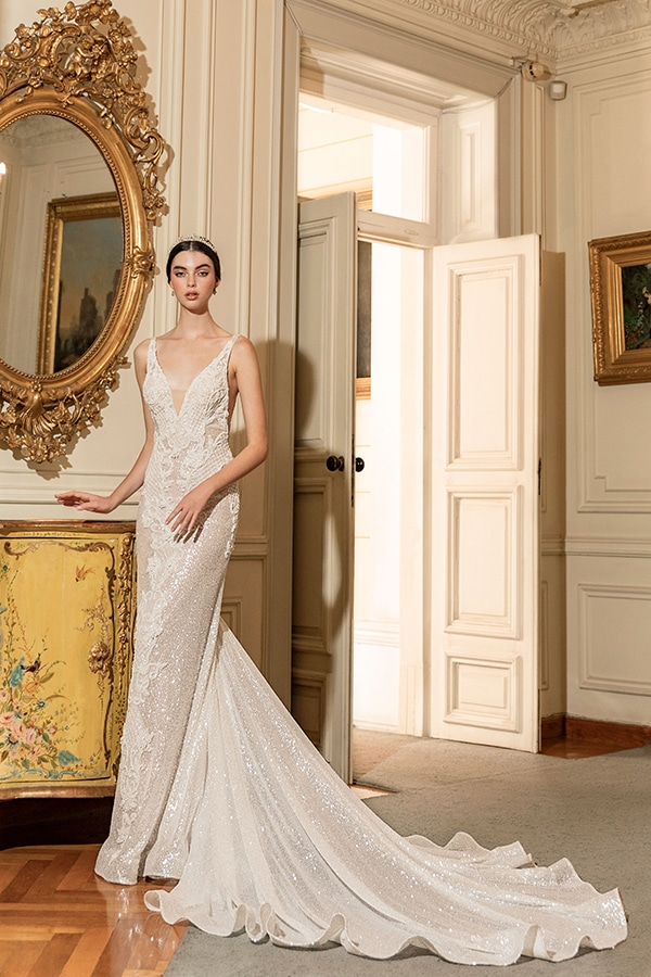 luxurious-wedding-dresses-aristocratic-bridal-look-costantino_18