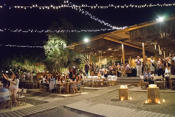 modern-fall-wedding-rodos-tropical-theme_12