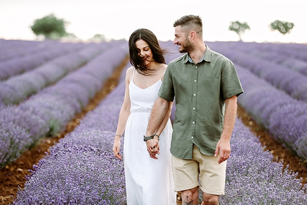 most-beautiful-prewedding-photoshoot-campo-lavender_01