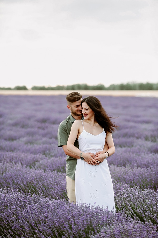most-beautiful-prewedding-photoshoot-campo-lavender_02
