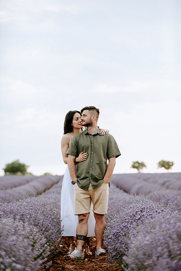 most-beautiful-prewedding-photoshoot-campo-lavender_04