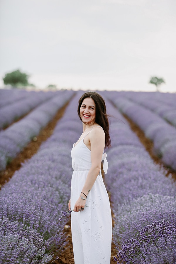 most-beautiful-prewedding-photoshoot-campo-lavender_05