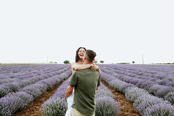 most-beautiful-prewedding-photoshoot-campo-lavender_06