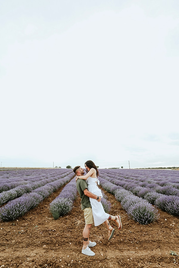most-beautiful-prewedding-photoshoot-campo-lavender_07