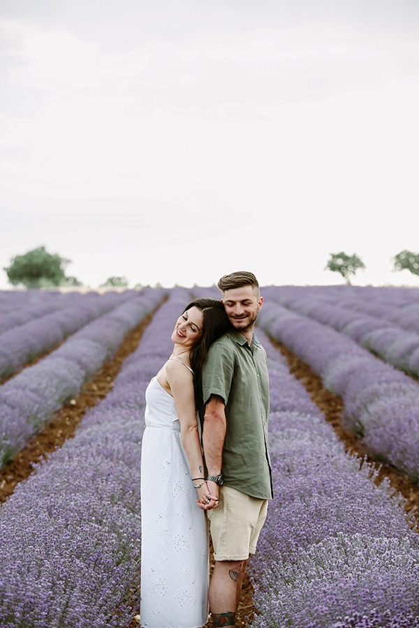 most-beautiful-prewedding-photoshoot-campo-lavender_08