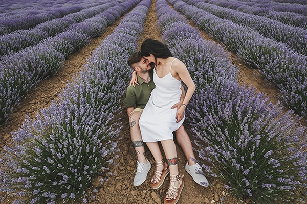 most-beautiful-prewedding-photoshoot-campo-lavender_09