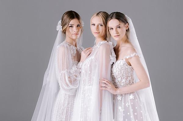 romantic-wedding-dresses-anna-anemomilou-anem_01