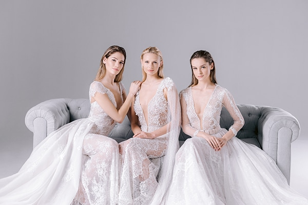 romantic-wedding-dresses-anna-anemomilou-anem_03