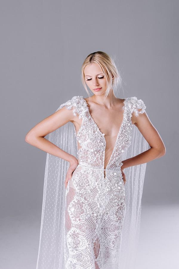 romantic-wedding-dresses-anna-anemomilou-anem_04
