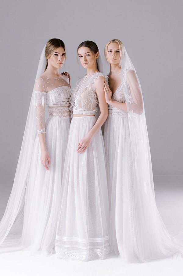 romantic-wedding-dresses-anna-anemomilou-anem_04x