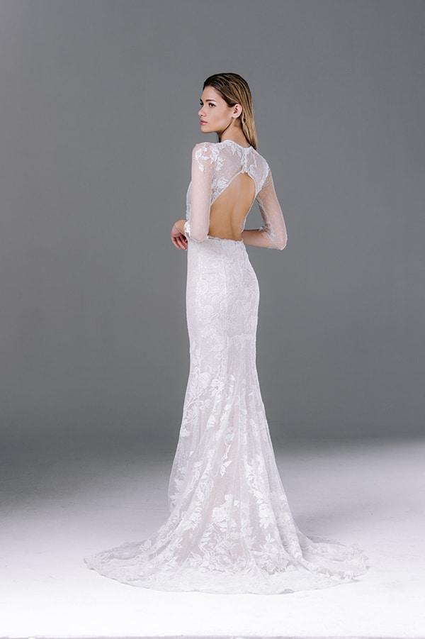 romantic-wedding-dresses-anna-anemomilou-anem_05