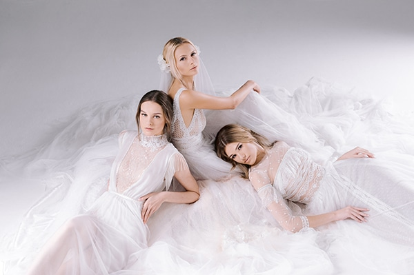 romantic-wedding-dresses-anna-anemomilou-anem_06