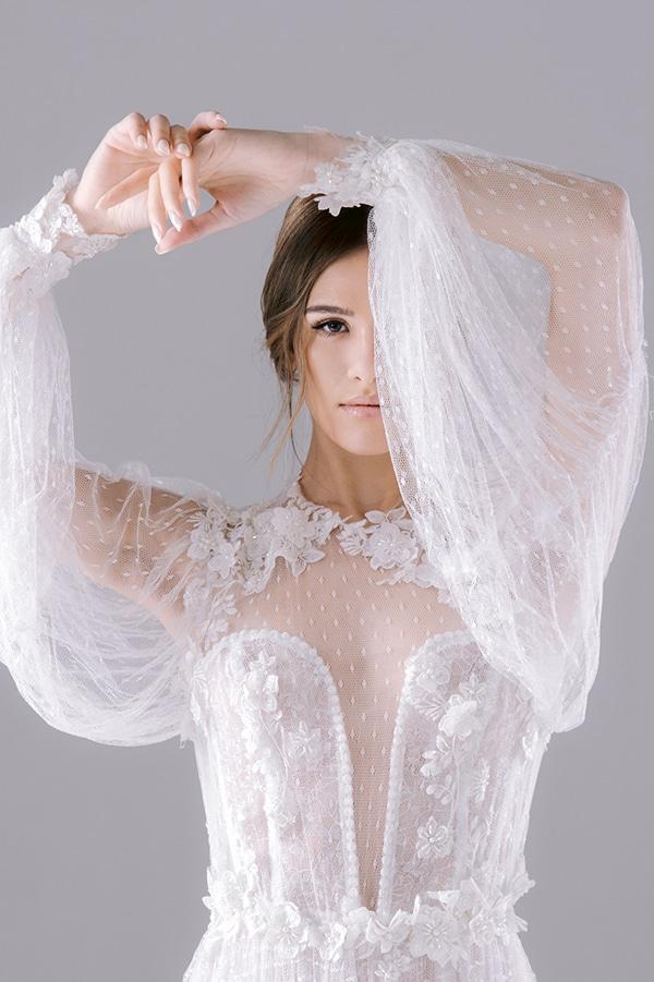romantic-wedding-dresses-anna-anemomilou-anem_07