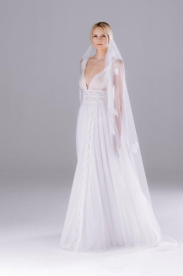 romantic-wedding-dresses-anna-anemomilou-anem_08