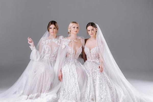 romantic-wedding-dresses-anna-anemomilou-anem_09