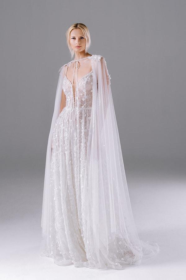 romantic-wedding-dresses-anna-anemomilou-anem_10