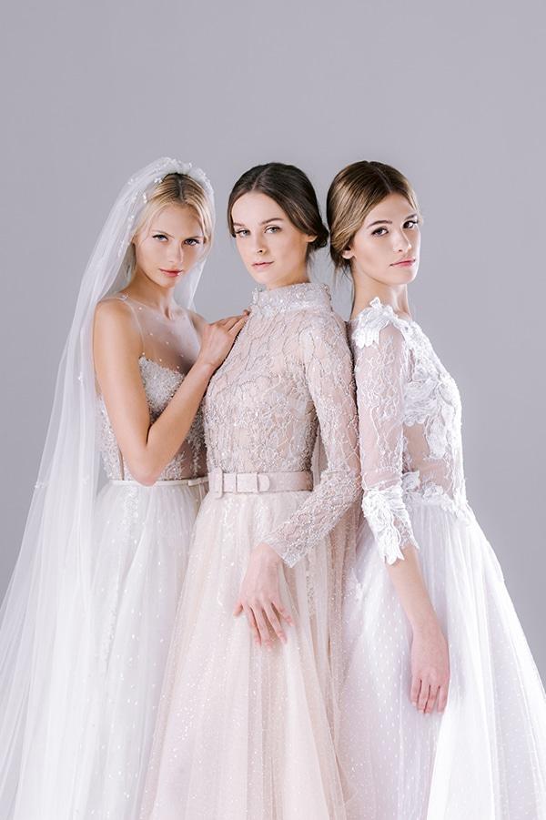 romantic-wedding-dresses-anna-anemomilou-anem_11