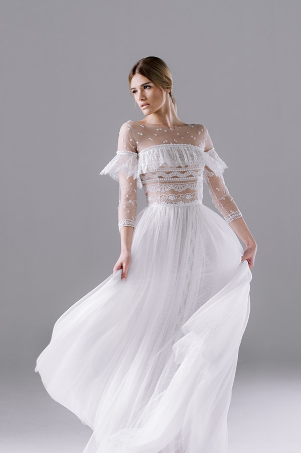 romantic-wedding-dresses-anna-anemomilou-anem_12