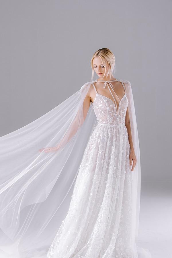 romantic-wedding-dresses-anna-anemomilou-anem_14