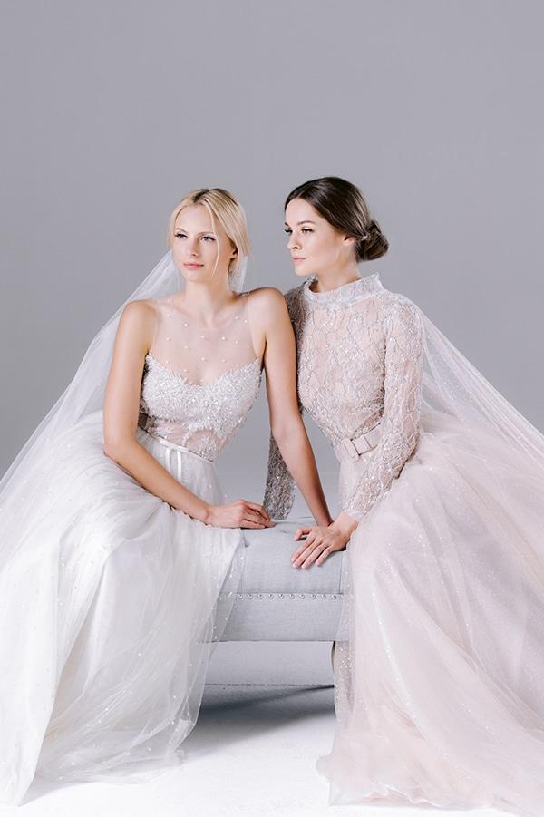 romantic-wedding-dresses-anna-anemomilou-anem_15