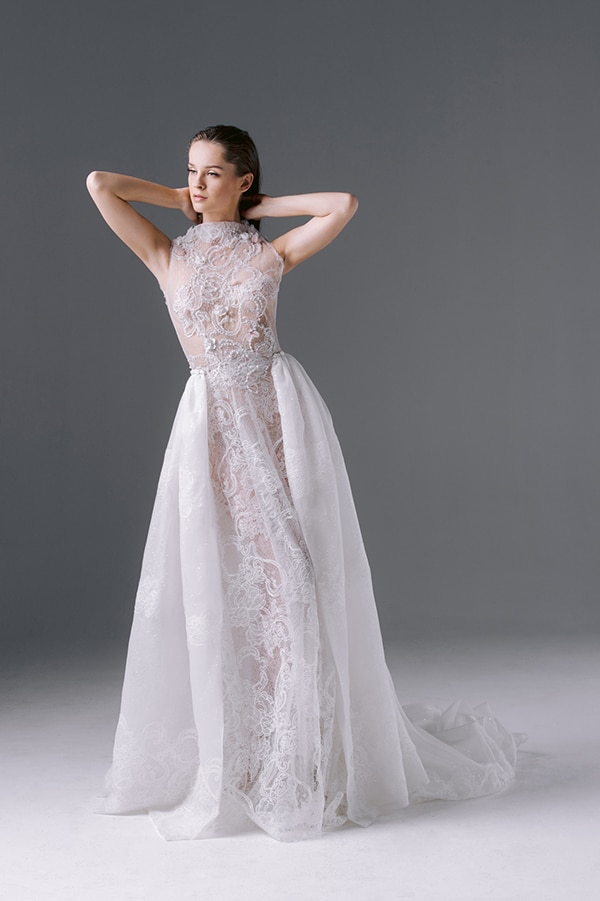 romantic-wedding-dresses-anna-anemomilou-anem_16