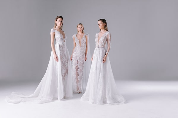 romantic-wedding-dresses-anna-anemomilou-anem_17